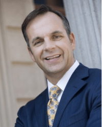 Top Rated Family Law Attorney in Colorado Springs, CO : Matthew C. Clawson
