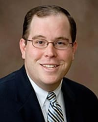 Top Rated State, Local & Municipal Attorney in North Haven, CT : Louis J. Dagostine