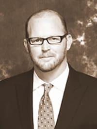 Top Rated Business Litigation Attorney in Tampa, FL : Richard J. Mockler, III