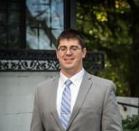 Top Rated Family Law Attorney in Ann Arbor, MI : Sam Bernstein