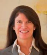 Photo of Cynthia B. Chapman