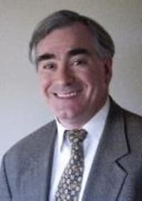 Top Rated White Collar Crimes Attorney in Valencia, CA : Gregory Nicolaysen