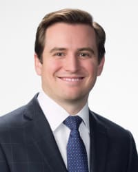 Top Rated Real Estate Attorney in Houston, TX : Christopher Hanno