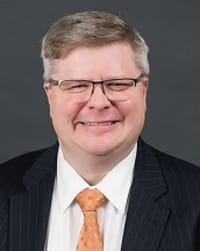 Top Rated Business & Corporate Attorney in Raleigh, NC : Ritchie W. Taylor
