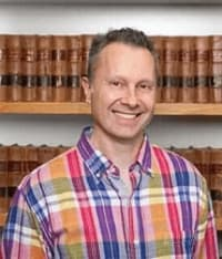 Top Rated Personal Injury Attorney in Middleton, WI : Alexander S. Kammer