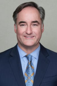 Top Rated Products Liability Attorney in Chicago, IL : Francis P. (Frank) Morrissey