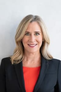 Top Rated Environmental Attorney in New York, NY : Helen C. Mauch