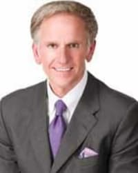 Top Rated Family Law Attorney in Nashville, TN : Larry Hayes, Jr.