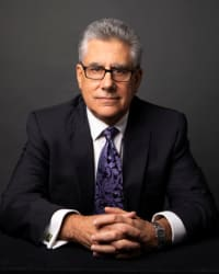 Top Rated Personal Injury Attorney in Houston, TX : Paul A. Schiffer