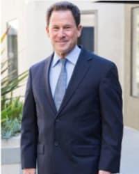 Top Rated Personal Injury Attorney in El Segundo, CA : Sanford Jossen