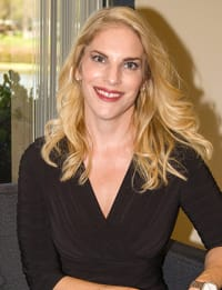 Top Rated Personal Injury Attorney in Ontario, CA : Kristy M. Arevalo