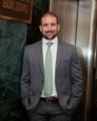 Top Rated Business & Corporate Attorney in Columbus, OH : Justin M. Fox