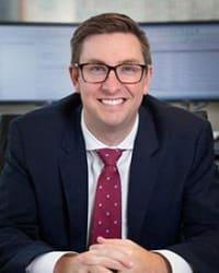 Top Rated Civil Litigation Attorney in Cincinnati, OH : Zachary D. Bahorik