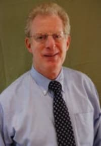 Top Rated Family Law Attorney in Los Angeles, CA : Charles Rosenberg