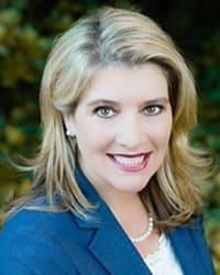 Top Rated Employment Litigation Attorney in Sacramento, CA : Laura C. McHugh