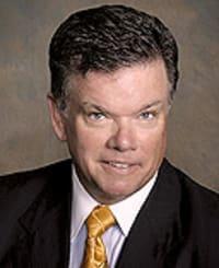 Dickson J. Young