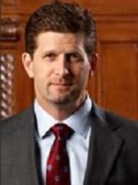 Top Rated Personal Injury Attorney in Louisville, KY : Ronald M. Wilt