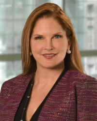 Top Rated Family Law Attorney in Denver, CO : Kristi Anderson Wells