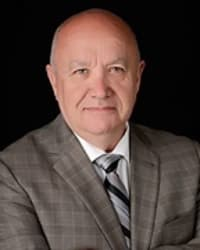 Top Rated Family Law Attorney in Ann Arbor, MI : Steven A. Reed