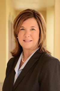 Top Rated Personal Injury Attorney in Winter Springs, FL : Heidi A. Hillyer