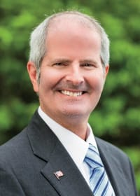 Top Rated Medical Malpractice Attorney in Clearwater, FL : Gregory J. Perenich