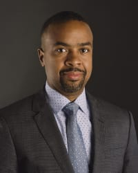 Top Rated Entertainment & Sports Attorney in New York, NY : Donovan Rodriques