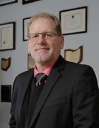 Donald Timothy (Tim) Huey