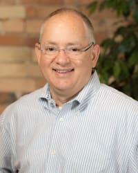 Top Rated White Collar Crimes Attorney in Grand Rapids, MI : Jeffery S. Crampton
