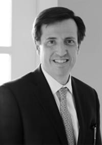 Top Rated Business & Corporate Attorney in Houston, TX : Penn C. Huston