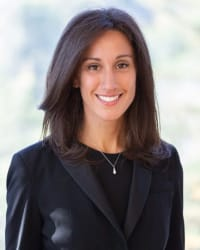Top Rated Family Law Attorney in San Mateo, CA : Jane Taylor
