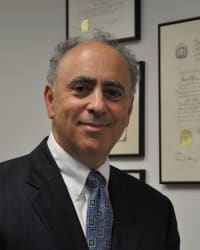 Top Rated General Litigation Attorney in Jericho, NY : John N. Tasolides