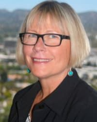 Top Rated Family Law Attorney in Los Angeles, CA : Karen Phillips Donahoe