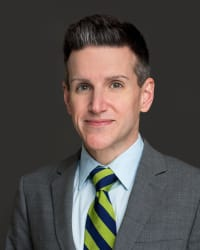 Top Rated Business & Corporate Attorney in San Francisco, CA : Shay Aaron Gilmore