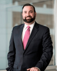 Top Rated Insurance Coverage Attorney in Philadelphia, PA : Ethan F. Abramowitz