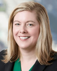 Top Rated Family Law Attorney in Tacoma, WA : Jamie R. Walker