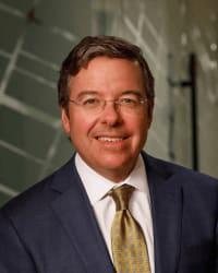 Jason W. Konvicka