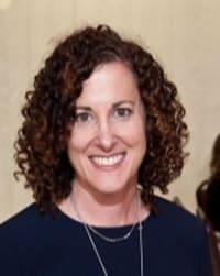 Top Rated Civil Litigation Attorney in Clearwater, FL : Audrey Schechter