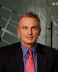 Paul D. Hux