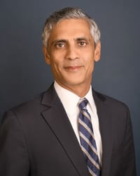 Top Rated Business Litigation Attorney in Minneapolis, MN : Munir R. Meghjee