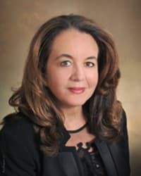 Top Rated Appellate Attorney in Tampa, FL : Tracy Raffles Gunn
