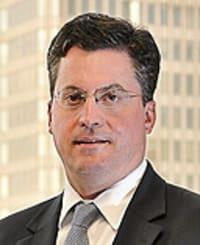 William A. Ryan