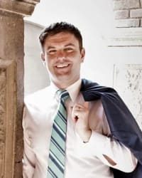Top Rated Construction Litigation Attorney in Phoenix, AZ : James Cool