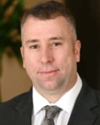 Top Rated Bankruptcy Attorney in Boston, MA : Ryan D. Sullivan