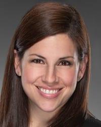 Top Rated Immigration Attorney in Atlanta, GA : Danielle M. Claffey