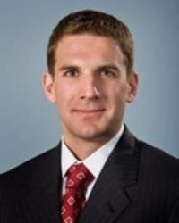 Top Rated Business Litigation Attorney in San Diego, CA : Santino M. Tropea