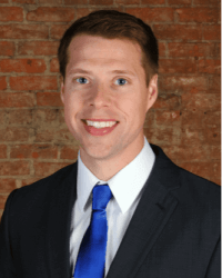 Top Rated Personal Injury Attorney in Cincinnati, OH : Terence R. Coates