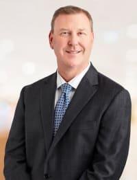 Top Rated Business Litigation Attorney in Dallas, TX : Michael S. Alfred