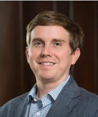 Top Rated White Collar Crimes Attorney in Birmingham, AL : J. Elliott Walthall