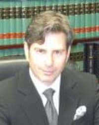 Top Rated Family Law Attorney in Garden City, NY : Lee Rosenberg