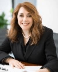 Top Rated Family Law Attorney in New York, NY : Randi L. Karmel